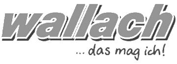 Logo Möbel Wallach